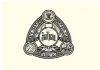 Логотип (торговая марка) ЭКОТРЕЙД