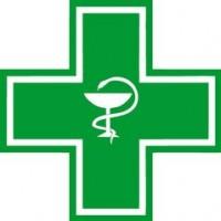 Логотип (торговая марка) АНД-ФАРМА