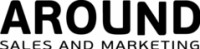 Логотип (торговая марка) AROUND, Группа компаний