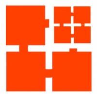 Логотип (торговая марка) Шрайбер Бау