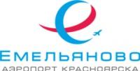 Логотип (торговая марка) Аэропорт Емельяново