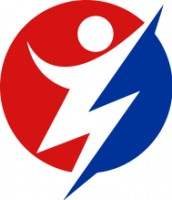 """ОООЭлектроспектрум - официальный логотип, бренд, торговая марка компании (фирмы, организации, ИП) """"ОООЭлектроспектрум"""" на официальном сайте отзывов сотрудников о работодателях www.RABOTKA.com.ru/reviews/"""