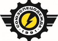 Логотип (торговая марка) Союзспецодежда