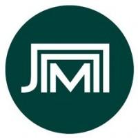 Логотип (торговая марка) ОАОЛЕНПОЛИГРАФМАШ