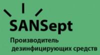 Логотип (торговая марка) ОООТочка Проект