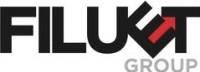 Логотип (торговая марка) ОООФилуэт Груп