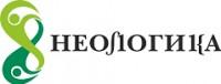 Логотип (торговая марка) ОООНеологика