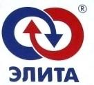 Логотип (торговая марка) Элита