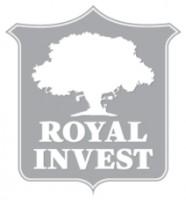 Логотип (торговая марка) Lighthouse Capital