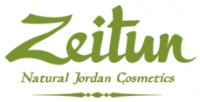 Логотип (торговая марка) ОООДжиэсэс Косметикс
