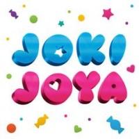 Логотип (торговая марка) JokiJoya