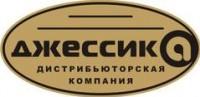 Логотип (торговая марка) ОООТД Джессика
