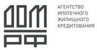 Логотип (торговая марка) АОДОМ.РФ