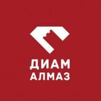 Логотип (торговая марка) ОООДиам Алмаз