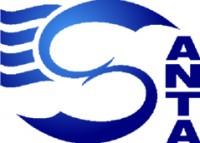 Логотип (торговая марка) СП Санта Импэкс Брест ООО