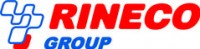 Логотип (торговая марка) Rineco Group