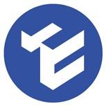 Логотип (торговая марка) ОООЗапсибгазпром-Газификация