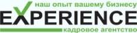 Логотип (торговая марка) Экспириенс