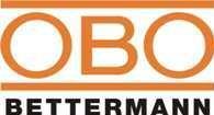 Логотип (торговая марка) OBO Bettermann