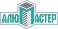 Логотип (торговая марка) Алюмастер