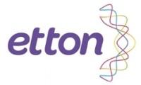 Логотип (торговая марка) Эттон