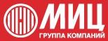 Логотип (торговая марка) ООО ГК МИЦ