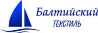 Логотип (торговая марка) Балтийский Текстиль