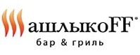 Логотип (торговая марка) ШашлыкоFF