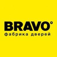 Логотип (торговая марка) Браво