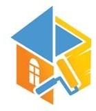 Логотип (торговая марка) ОООИМЕНИЕ