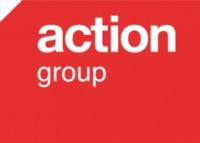 Логотип (торговая марка) Action