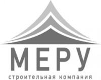 Логотип (торговая марка) Меру