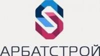 Логотип (торговая марка) ОООКАСТА