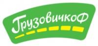 Логотип (торговая марка) ГрузовичкоФ
