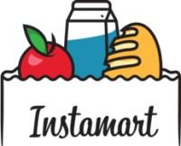 Логотип (торговая марка) СберМаркет