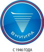 Логотип (торговая марка) АОВНИИРА