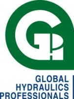 Логотип (торговая марка) ОООДинаКор Силовые Технологии