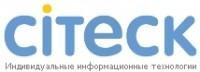 Логотип (торговая марка) ООО Citeck