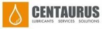 Логотип (торговая марка) ОООЦентаурус