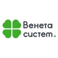 Логотип (торговая марка) Группа Компаний Clever Bros.