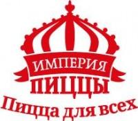 Логотип (торговая марка) Империя Пиццы и Суши