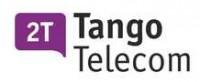 Логотип (торговая марка) ООО Танго Телеком