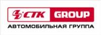 Логотип (торговая марка) СТК Центр, ДЦ