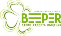 Логотип (торговая марка) VOXYS