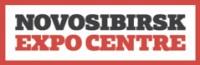 Логотип (торговая марка) ООО Cибирь Экспоцентр