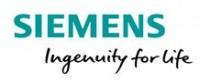 Логотип (торговая марка) Siemens PLM Software