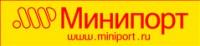 Логотип (торговая марка) ОООМинипорт