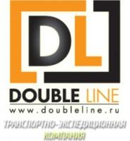 Логотип (торговая марка) TREE CONSULTING (ИП Ваганова Вероника Валерьевна)