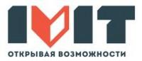 Логотип (торговая марка) Ивит