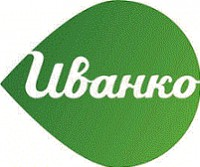 Логотип (торговая марка) ОООИванко
